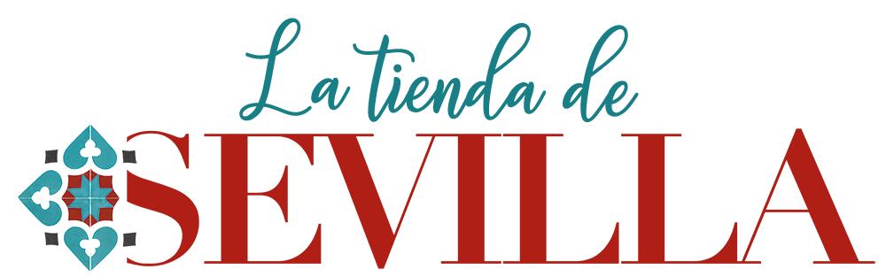 La tienda de Sevilla